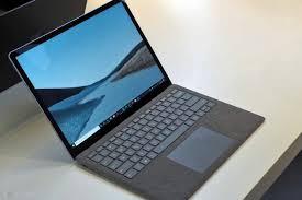 Top 10 địa chỉ bán laptop cũ uy tín HCM uy tín nhất cho học sinh sinh viên