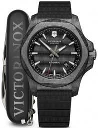 Швейцарские <b>часы Victorinox</b> - официальный сайт интернет ...