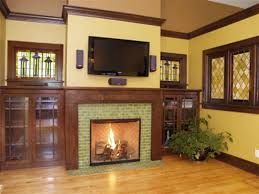 enthralling a plus fireplace designs then fire place ideas stone fireplace ideas in fireplace ideas