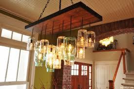 diy room lighting. DIY Chandelier Diy Room Lighting S