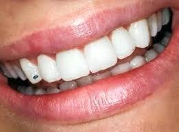 swarovski crystal teeth tooth jewelry crystals near me