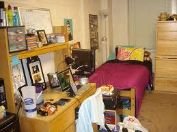 Top Apartment Ideas For College Girls Excellent College Apartment