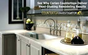 countertop costs comparison solid surface costs solid surface review solid surface cost solid surface cost per