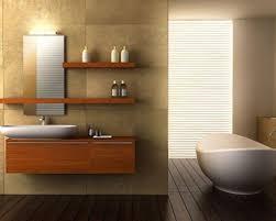 modern guest bathroom design. Modern Guest Bathroom Designs Cool Faucets Signs Modern Guest Bathroom Design O