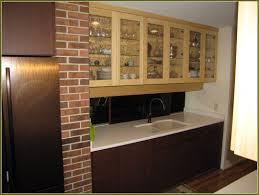 Diamond Kitchen Cabinets Lowes Kitchen Cabinets Loweskitchen Cabinets Lowes Home Design Ideas