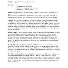 examples of literary analysis essays example analytical essay  literary analytical essay example analysis essay outline example literary analysis mla format critical format examples