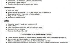 sample classroom management plan template 9 free documents in in classroom management plan template n2w2m4x7eaqoj7z0q
