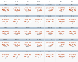 Aeroflot Award Chart How To Redeem Delta Skymiles Like A Wizard God Save The Points