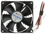 Вентилятор Zalman ZM-F1 80mm