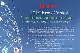 dissertation proposal help scholarship essay writing cobiscorp essay topics for school magazine