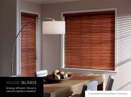 Sell 2Real Wood Window Blinds