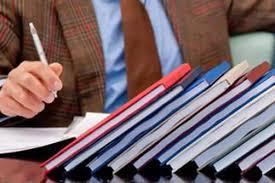 В Кузбассе будут защищать кандидатские и докторские диссертации по  В Кузбассе будут защищать кандидатские и докторские диссертации по техническим наукам