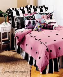 nursery decors  furnitures unique bedding sets with awasome