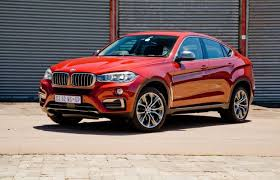 new car releases 2015 south africa2015 BMW X6 LAUNCHED IN MZANSI  wwwin4ridenet