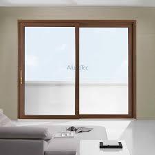 aluminum patio sliding glass sliding closet doors sliding plexiglass window door