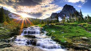 Nature PC Wallpapers - Top Free Nature ...