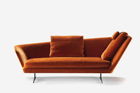 simple wooden sofa chair. Perfect Sofa Single Sofa Chair Designs Decoration Ideas Latest With  Price In India Interior Simple Inside Wooden