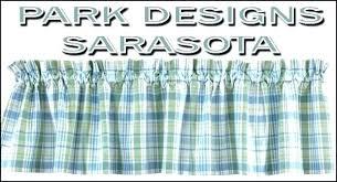 park designs shower curtains park designs curtains park designs shower curtains park designs curtains and collectibles park designs shower curtains