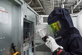 2018 Arc Flash Ppe Requirements Chart Nfpa 70e Changes Now Everyone Can Benefit From The Tables
