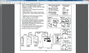 breathtaking wiring diagram for craftsman garage door opener 46 craftsman garage door opener electrical diagram fascinating wiring diagram for craftsman garage door opener 69 for cover letters for students with wiring