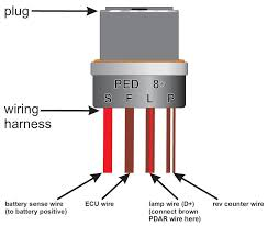 cs 130 alternator wiring chevy not lossing wiring diagram • delco cs130 wiring wiring diagram online rh 5 ccainternational de cs 130 alternator wiring chevy cs 130 alternator wiring resistor or light