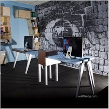 office layouts ideas book. Fantastic Modern Office Furniture Design Idea With Light Blue Table White Base Brown Bookshelf And Layouts Ideas Book
