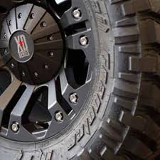 truck tires and rims. Beautiful Tires When You Need Truck Rims And Tires In Kansas City Thereu0027s Only One Place  To Go Chux Trux Not Are We The Experts Weu0027ve Got A Crap Ton Of  With Truck Tires And Rims R