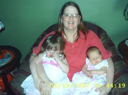Wendy Philips (Jo), 47 - Columbus, OH Has Court or Arrest Records at  MyLife.com™