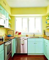Yellow Accessories For Kitchen Kitchen Accessories Kitchen Wall Colors On Pinterest Paint 2017