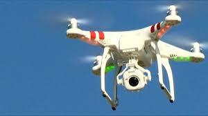 Afbeeldingsresultaat  voor drones