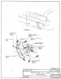 ford starter solenoid wiring diagram further 1968 mercury cougar ford starter solenoid wiring diagram further 1968 mercury cougar wiper motor wiring diagram moreover 65 mustang