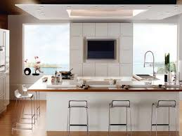 Modern Asian Kitchen Asian Kitchen Design Images Outofhome