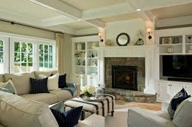 Paint Color Schemes For Living Room 10 Ways To Correct Your Interior Design Color Myths Freshomecom