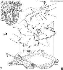 2016 tundra backup camera wiring diagram images diagram wiring diagrams pictures wiring diagrams