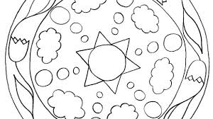 Free Mandala Coloring Pages Best Mandala Images On Free Mandala Free