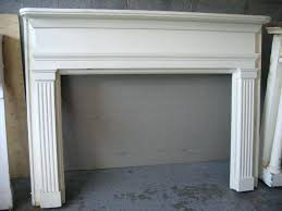 antique fireplace mantel shelf antique fireplace mantels thread antique fireplace mantels what are they worth vintage