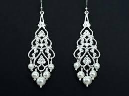 chandelier earring silver turquoise chandelier earrings silver chandelier earrings sterling silver chandelier earring findings chandelier earring