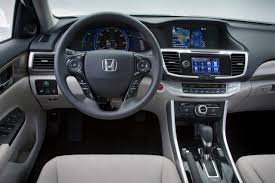 13 best 2013 Honda Accord—Built with you Mind images on Pinterest ...