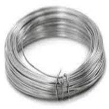 industrial aluminum wires aluminum metal wires aluminum wires aluminum wires