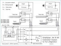 water well pump wiring diagram bestharleylinks info Water Pump Pressure Switch Wiring Diagram rv water pump wiring diagram fire well 12v storage tank float