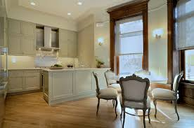 best sherwin williams gray paint colors for kitchen cabinets with grey kitchen cabinets sherwin williams