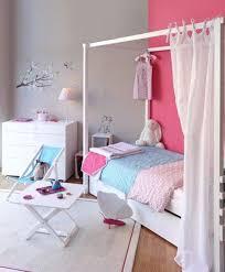 Bedroom: Blue Girl Bedrooms - Girl Bedroom