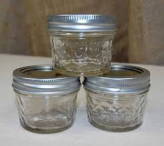 12 Ball 4oz Quilted Jelly Jars (marvelous Ball Quilted Jelly ... & Photo 2 of 10 12 Ball 4oz Quilted Jelly Jars (marvelous Ball Quilted Jelly  Canning Jar 4 Oz # Adamdwight.com