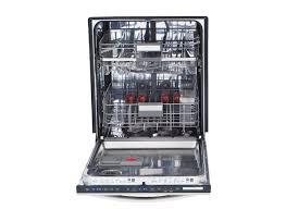 kenmore 14573 dishwasher. kenmore dishwashers cited on breakage claims 14573 dishwasher y