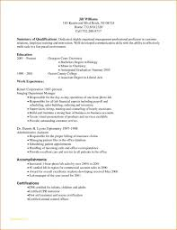 medical billing coding job description medical coder and biller job description and medical billing resume