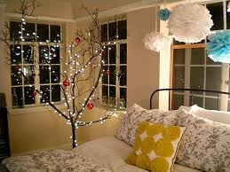 bedroom ideas tumblr christmas lights. Interesting Lights Bedroom Ideas Christmas Lights For Inspirations Nice Light  On Decor With To Tumblr I