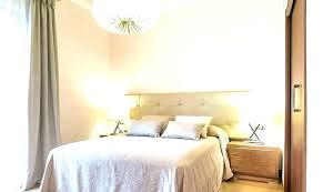 bedroom chandelier lights bedroom chandelier lights modern bedroom lighting modern bedroom lamps ceiling bedroom light fixtures