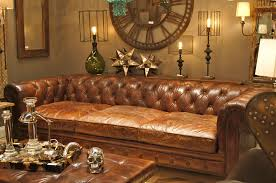 sectional with recliner burdy leather sofa leather sofa with chaise