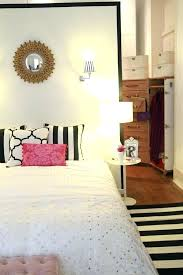 Pink Gold And White Bedroom Pink And Gold Bedroom Ideas Grey Gold ...