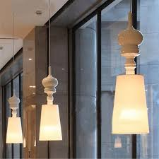 Modern Dining Room Pendant Lighting Extraordinary Vintage Pendant Lights Kitchen Dining Room Fixtures Luminaire Modern